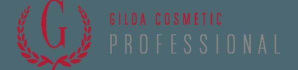 GildaCosmeticProfessional